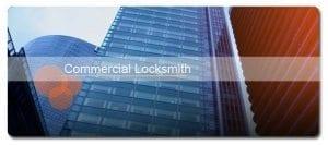 comercial_locksmith